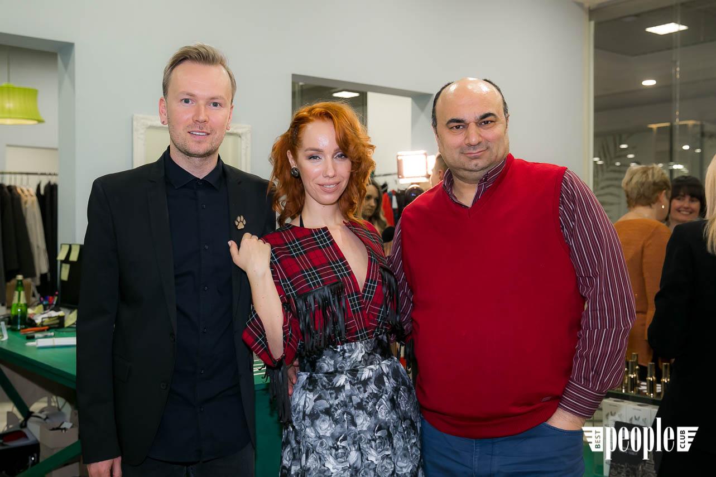 OLFACTORIUM_17-th Odessa Fashion Day (33)