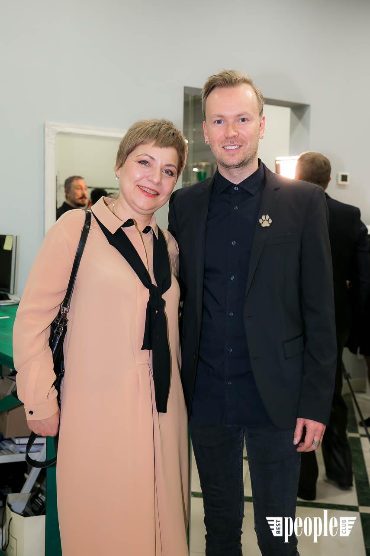 OLFACTORIUM_17-th Odessa Fashion Day (35)