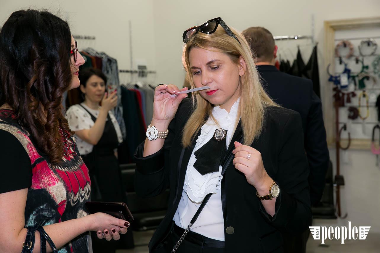 OLFACTORIUM_17-th Odessa Fashion Day (6)