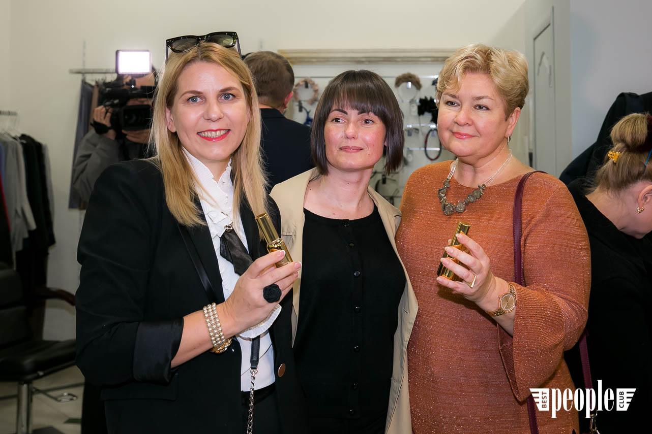 OLFACTORIUM_17-th Odessa Fashion Day (8)
