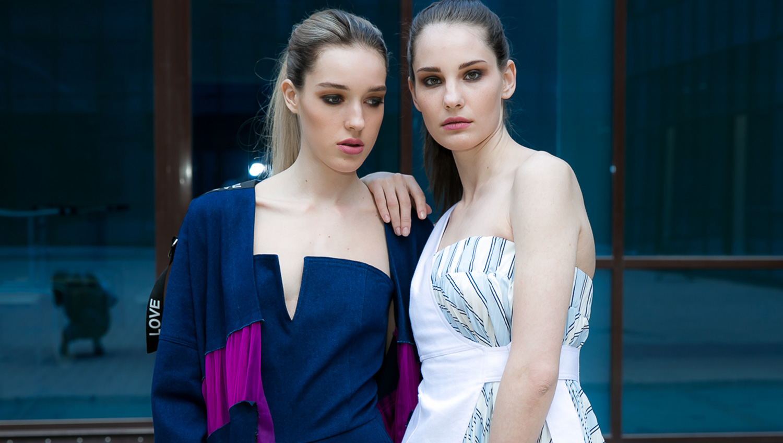 Odessa Fashion Day-456