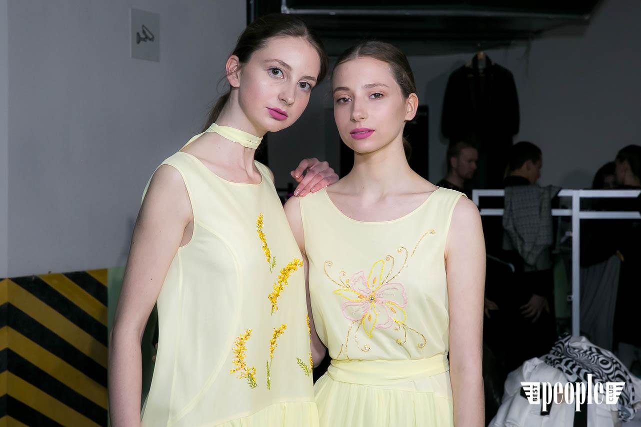 Odessa Fashion Day_Yunona Romanova