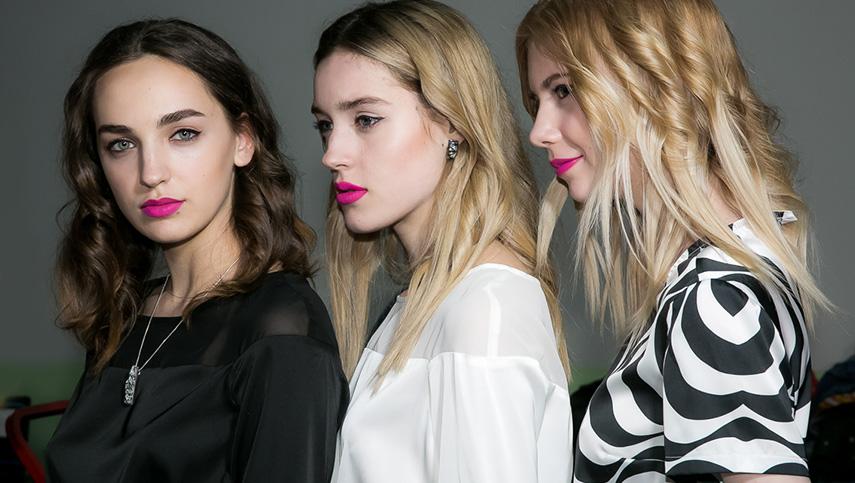 Odessa Fashion Day_38975