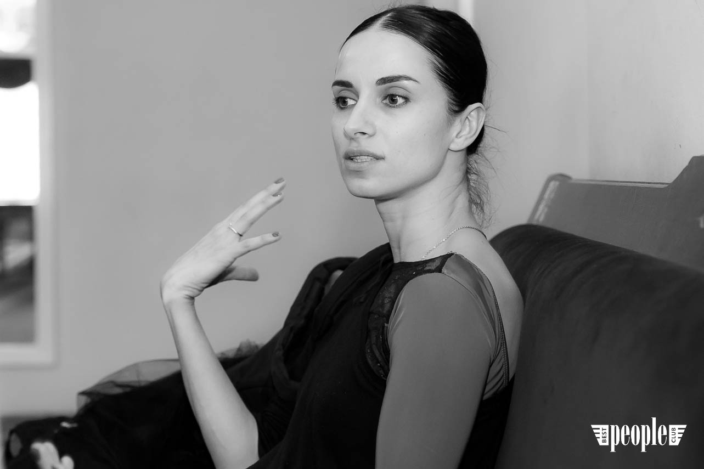 Natalia Matsak (1)