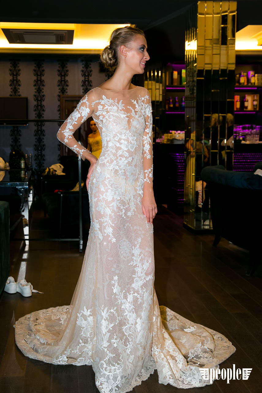 SUMMER WEEKEND by Odessa Fashion Day 2018_ Bridal Story (3)