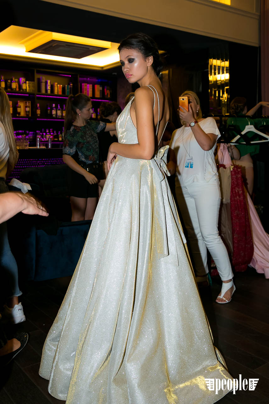 SUMMER WEEKEND by Odessa Fashion Day 2018_ Bridal Story (4)