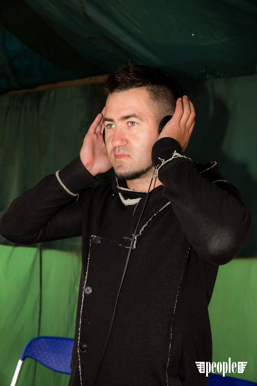 DJ German RAY