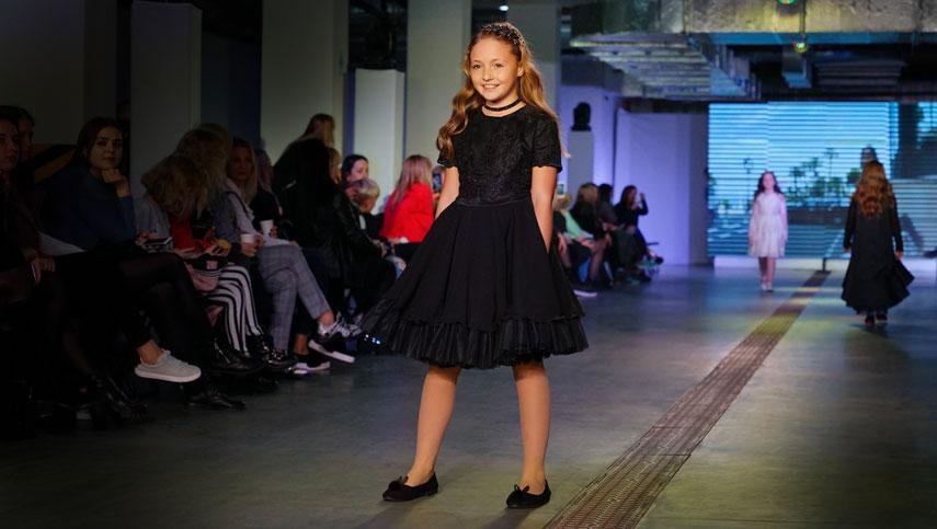 18-th-Odessa-Fashion-Day-10-ПАРА-SOLO