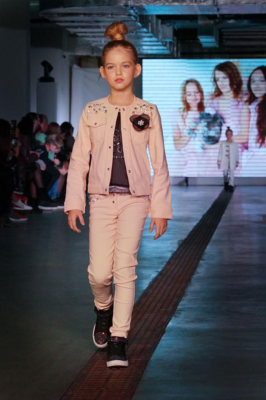 18-th-Odessa-Fashion-Day-11-MONE