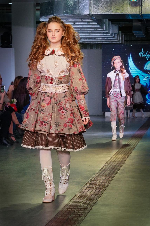 18-th-Odessa-Fashion-Day-12-Helga-Habib