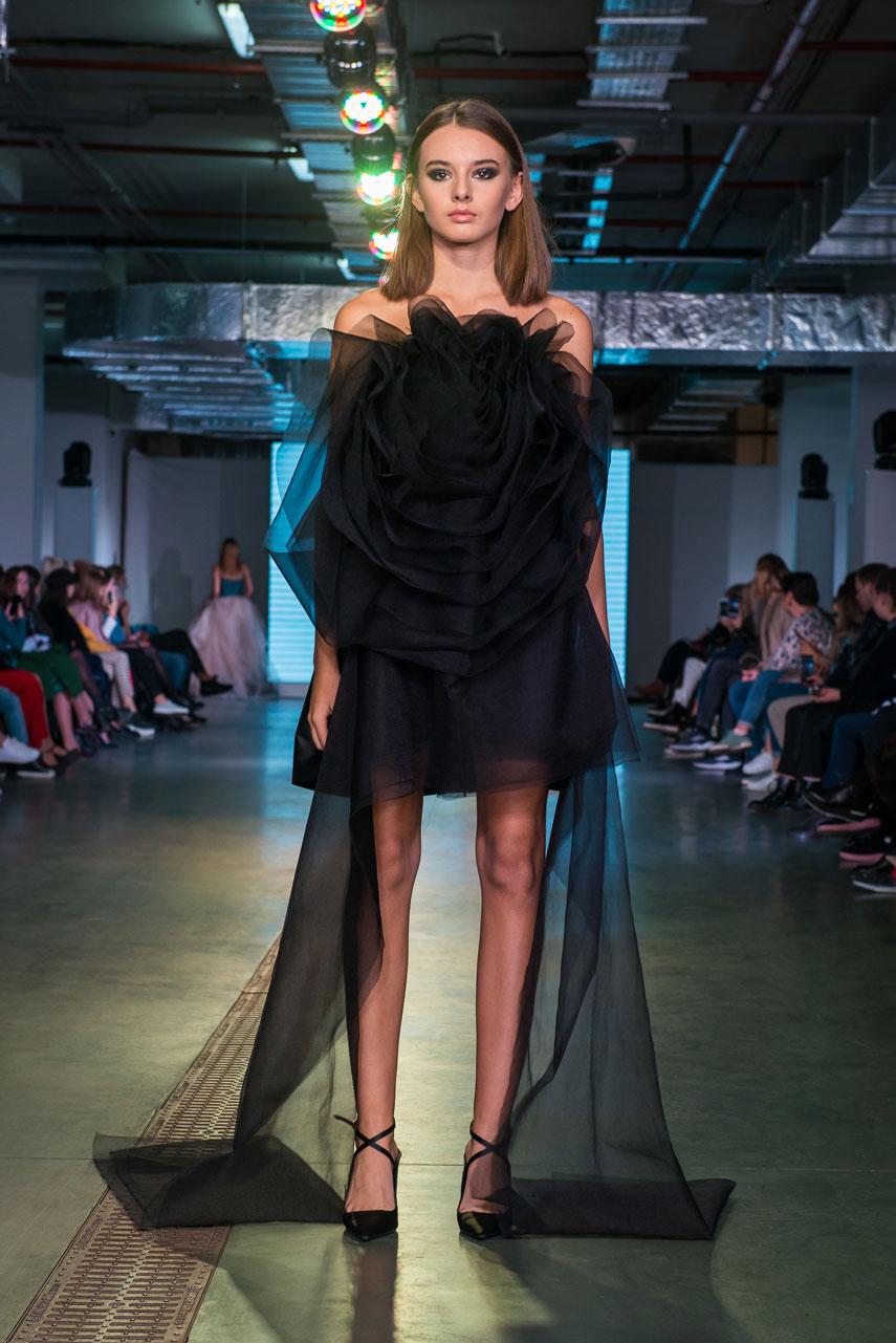 18-th-Odessa-Fashion-Day-13-SAKOVSKAYA