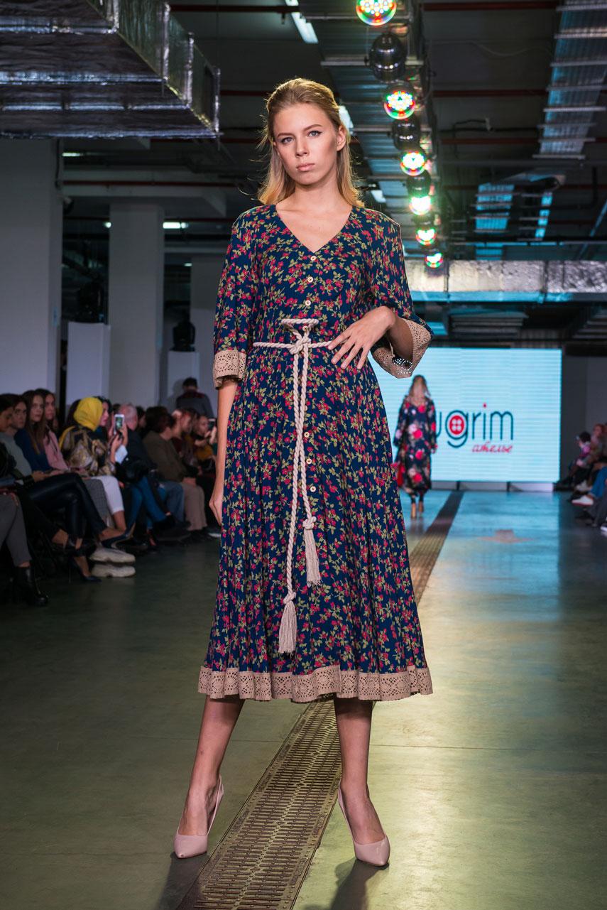 18-th-Odessa-Fashion-Day-14-Bugrimatelier