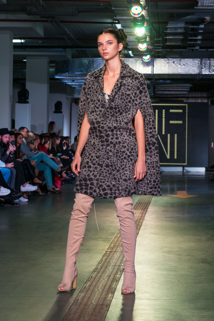 18-th-Odessa-Fashion-Day-15-ANIFRANI