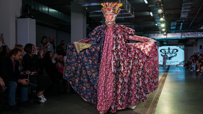 18-th-Odessa-Fashion-Day-16-YS