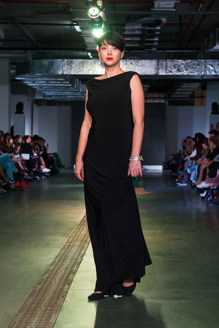 18-th-Odessa-Fashion-Day-17-Zhanna-Klimova