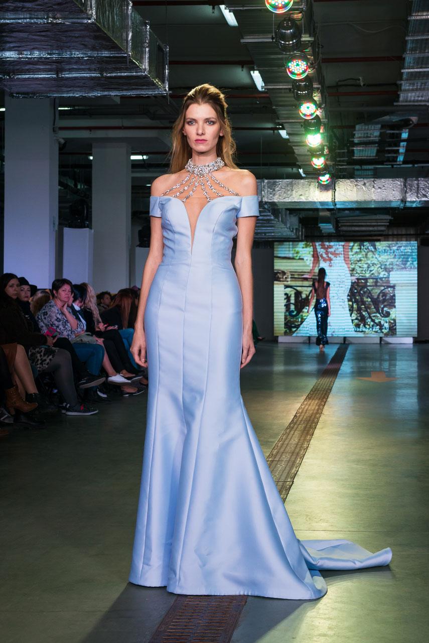 18-th-Odessa-Fashion-Day-19-Bridal-Story