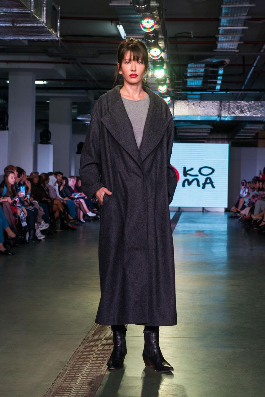 18-th-Odessa-Fashion-Day-21-KoMa