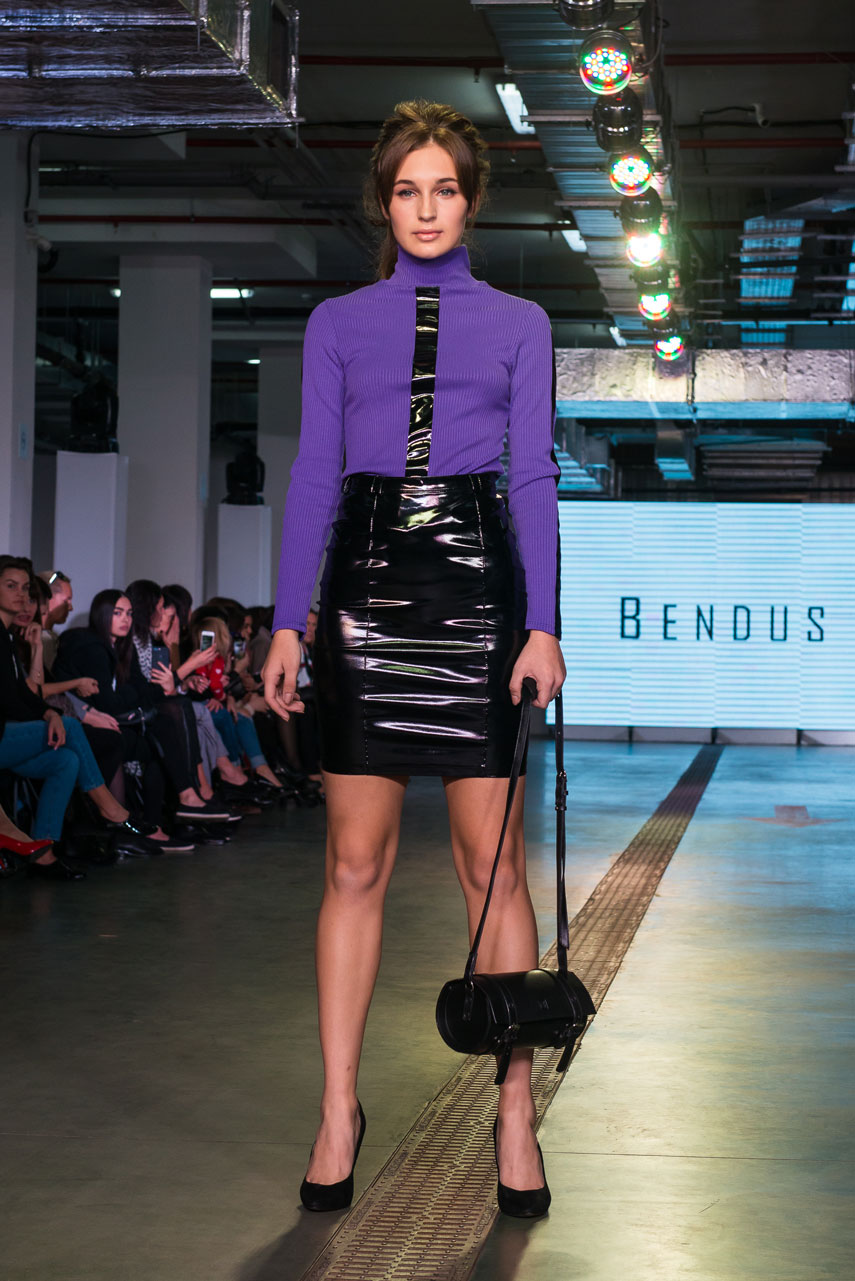 18-th-Odessa-Fashion-Day-24-Bendus