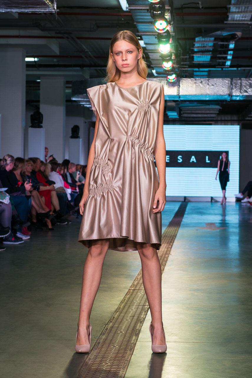 18-th-Odessa-Fashion-Day-25-Desali