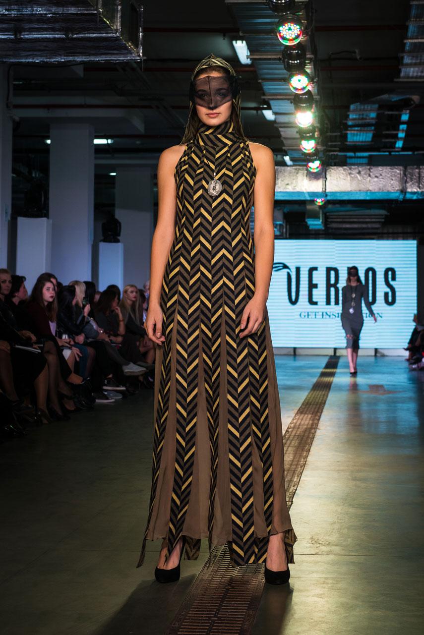 18-th-Odessa-Fashion-Day-4-VERLOS