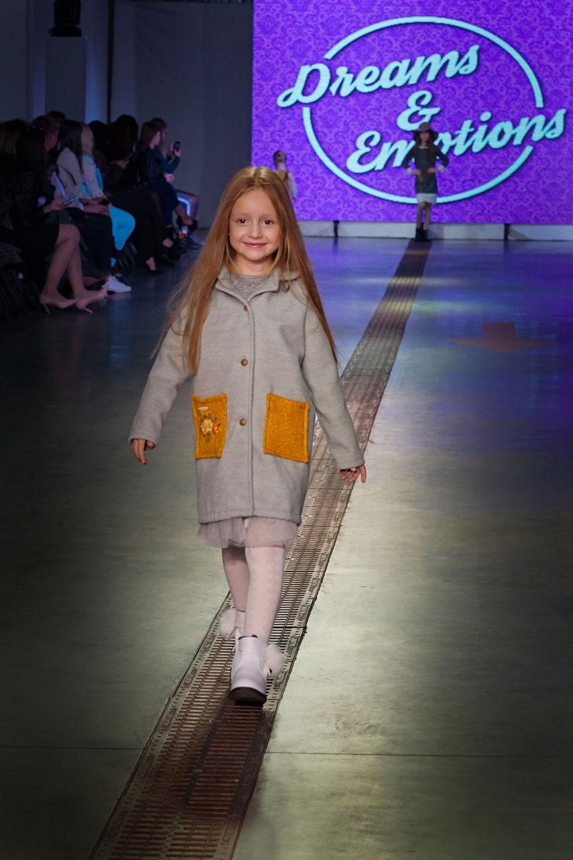 18-th-Odessa-Fashion-Day-8-Dreams&Emotions