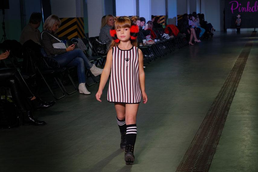 18-th-Odessa-Fashion-Day-9-TANYA-VASINA