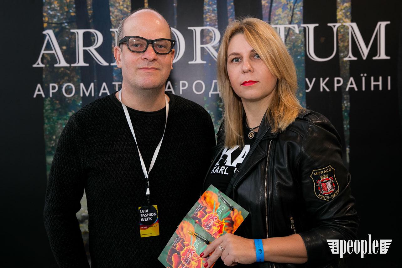 ARBORETUM_LVIV FASHION WEEK (11)