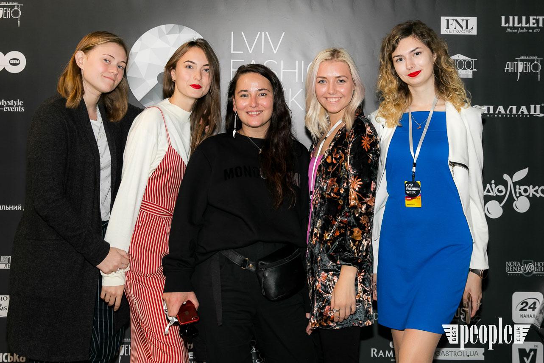 ARBORETUM_LVIV FASHION WEEK (16)