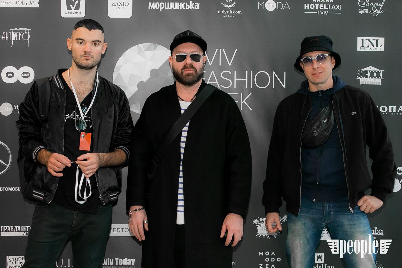 ARBORETUM_LVIV FASHION WEEK (6)