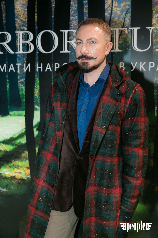 ARBORETUM_LVIV FASHION WEEK_2018 (6)