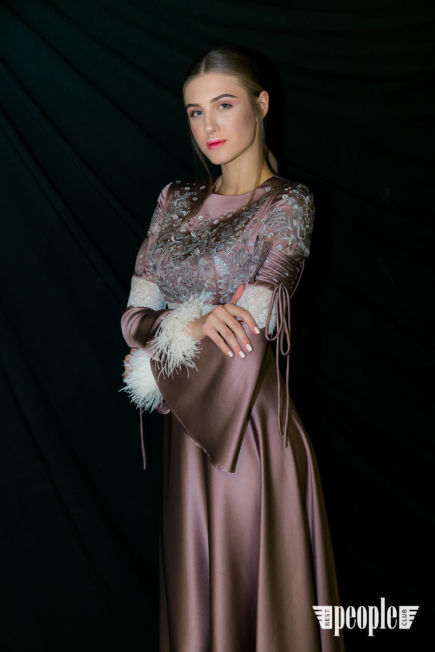 CHERNIKOVA (15)