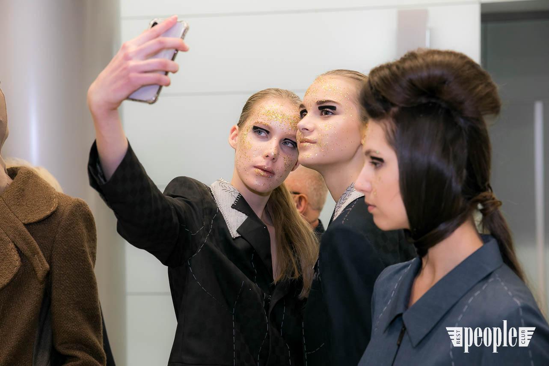 LESIA SEMI_Lviv Fashion Week (11)
