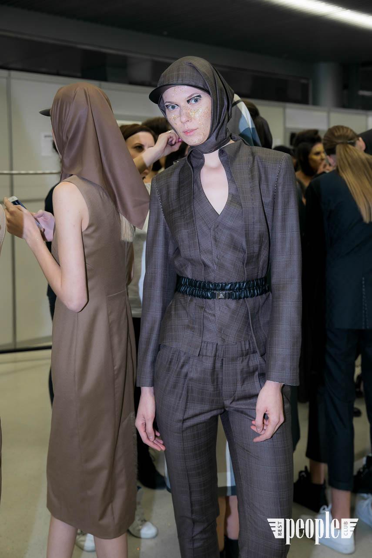 LESIA SEMI_Lviv Fashion Week (14)