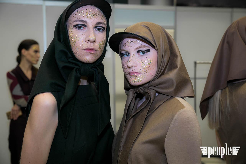 LESIA SEMI_Lviv Fashion Week (16)