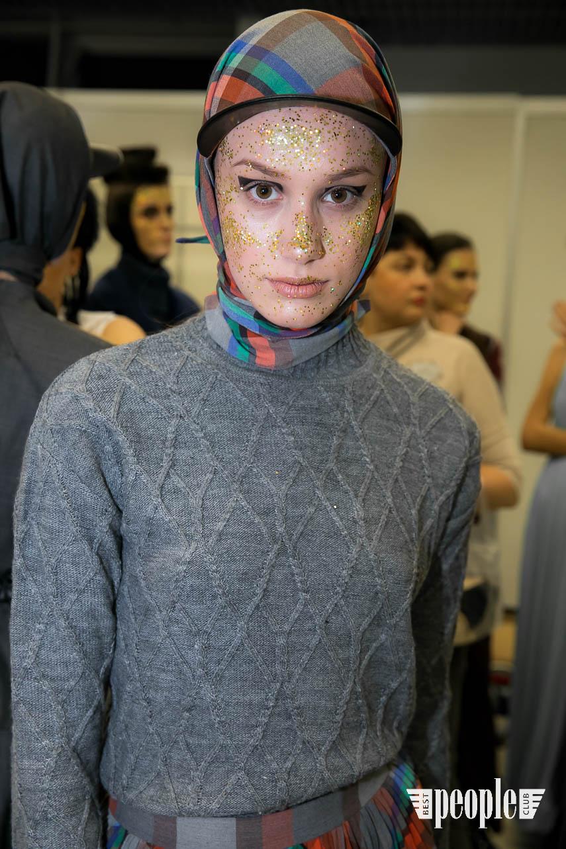 LESIA SEMI_Lviv Fashion Week (17)
