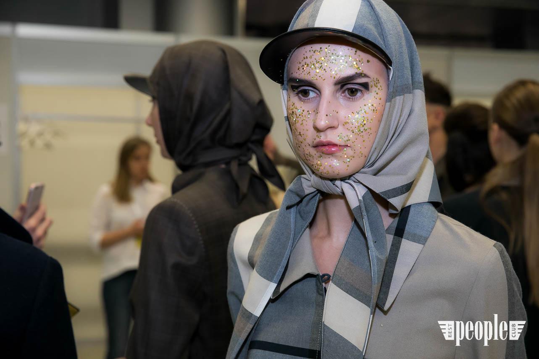 LESIA SEMI_Lviv Fashion Week (19)