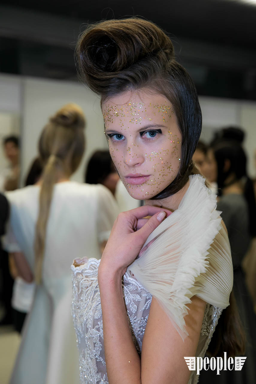 LESIA SEMI_Lviv Fashion Week (20)