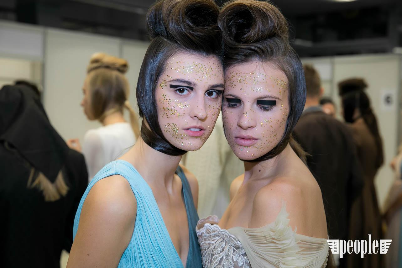 LESIA SEMI_Lviv Fashion Week (21)