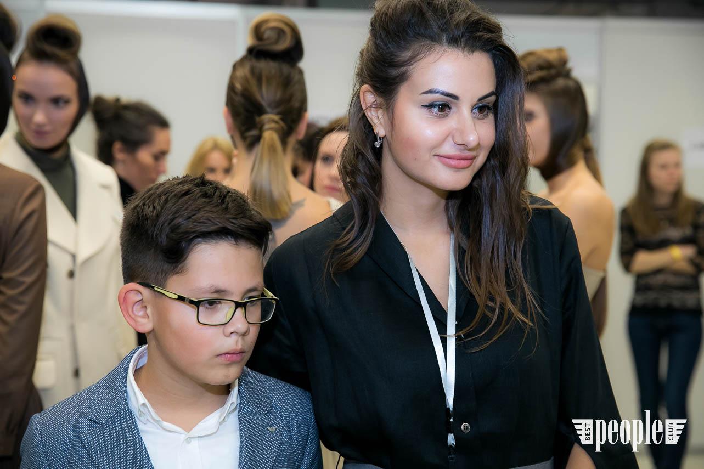 LESIA SEMI_Lviv Fashion Week (24)