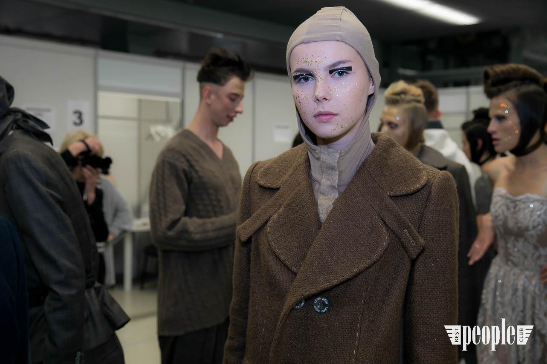 LESIA SEMI_Lviv Fashion Week (25)