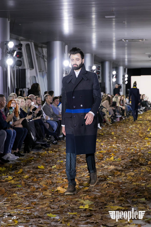 LESIA SEMI_Lviv Fashion Week (28)