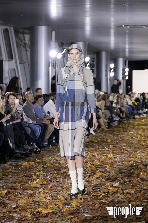 LESIA SEMI_Lviv Fashion Week (29)
