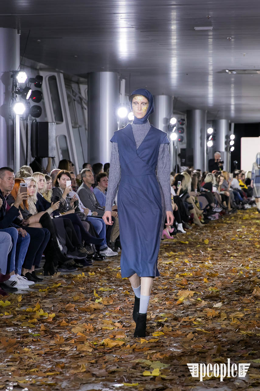 LESIA SEMI_Lviv Fashion Week (30)