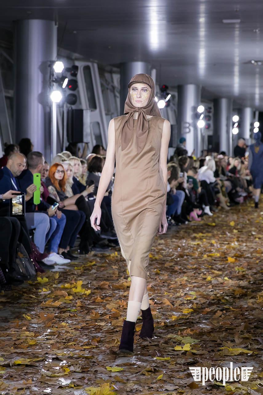 LESIA SEMI_Lviv Fashion Week (31)