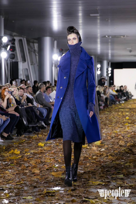 LESIA SEMI_Lviv Fashion Week (35)