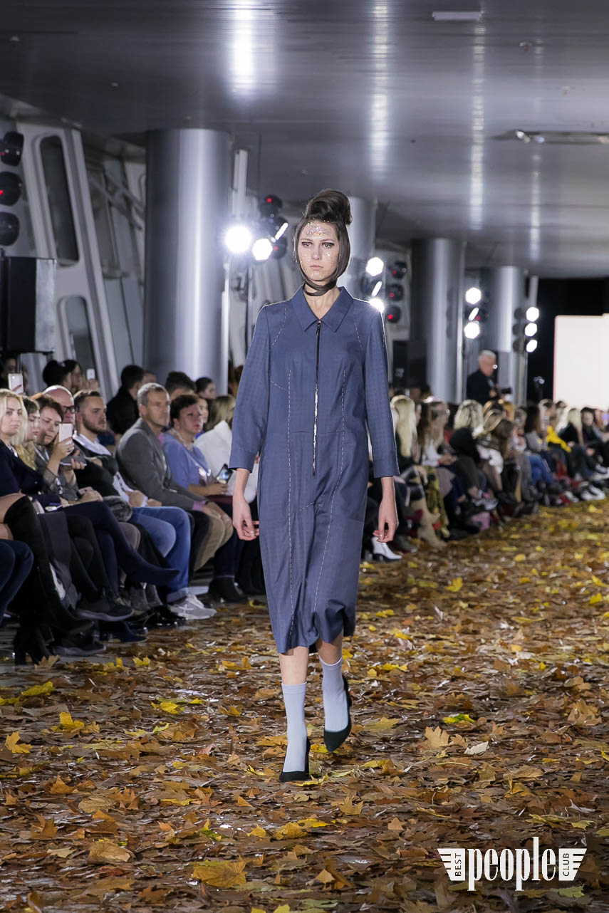 LESIA SEMI_Lviv Fashion Week (38)