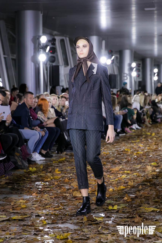 LESIA SEMI_Lviv Fashion Week (39)