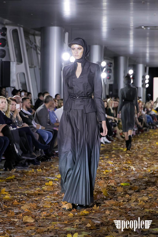 LESIA SEMI_Lviv Fashion Week (42)