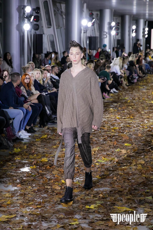 LESIA SEMI_Lviv Fashion Week (43)