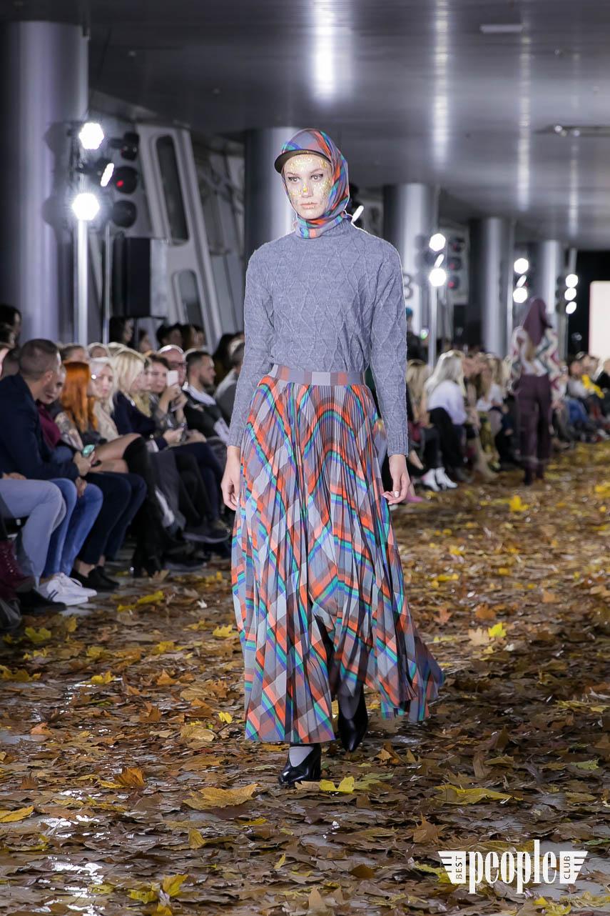 LESIA SEMI_Lviv Fashion Week (45)